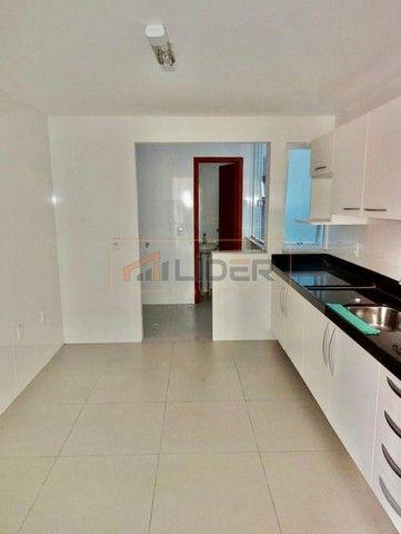 Apartamento com  02 Quartos + 01 Suíte no Di Cavalcanti - Foto 13