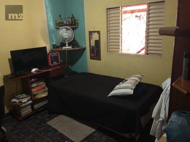 Casa à venda com 2 dormitórios em Vila santa rita, Goiânia cod:M22CS1250 - Foto 10