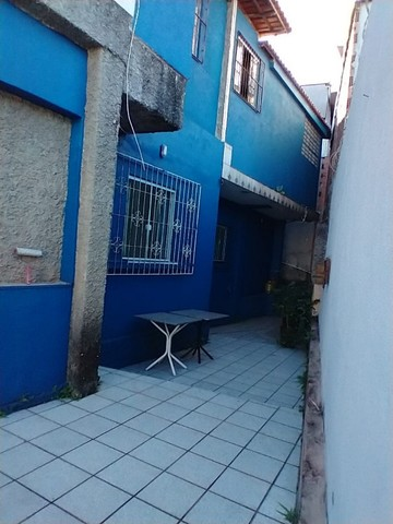 Vendo ótima casa na Vila Rubim- De R$280.000,00 por R$240.000,00 - Foto 9