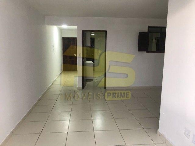 Apartamento para alugar com 3 dormitórios em Bessa, João pessoa cod:PSP777 - Foto 4