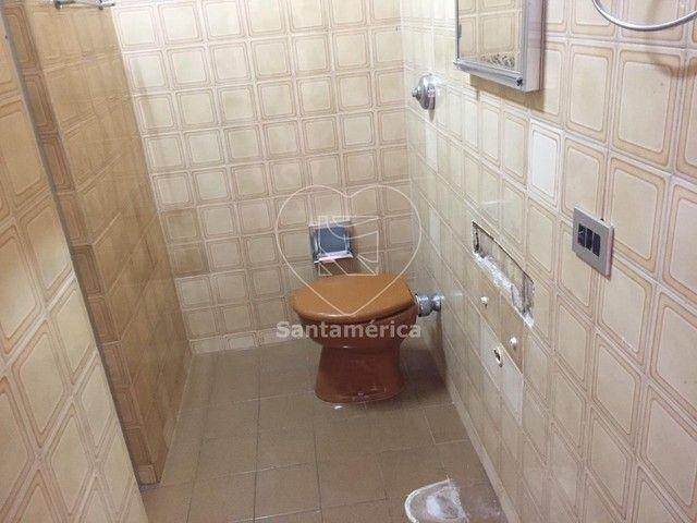 Casa para alugar com 4 dormitórios em Jardim américa, Londrina cod:14396.002 - Foto 14