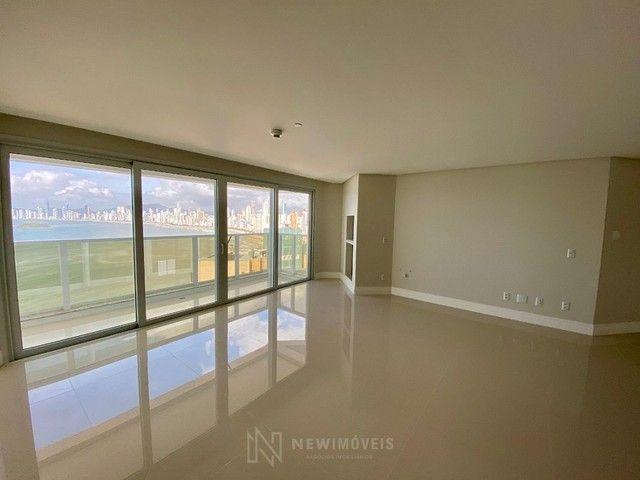 Apartamento na Quadra Mar em Balneário Camboriú no Infinity Coast - Foto 2
