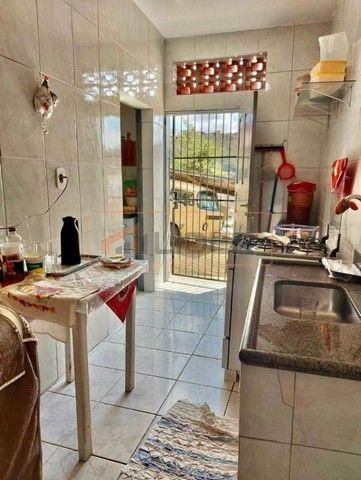 Casa com 02 Quartos no Bairro São Pedro - Foto 10