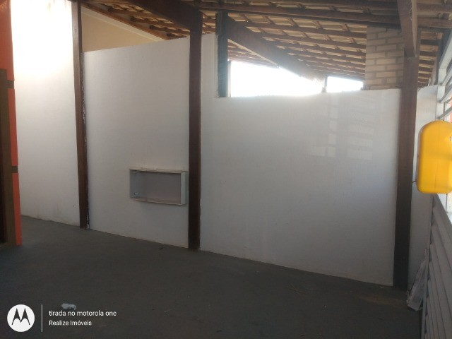 D = Nada igual no Mercado Nascente 02 Vagas Residencial Veredas, Casa Linear 02 Quartos ! - Foto 12