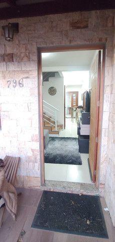 Casa 2 andares com 2dormitorios - Foto 7