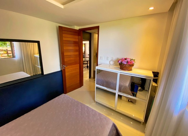 Vendo casa em condomínio - 300m2 Um luxo!!!  - Foto 16