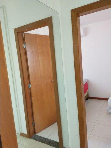 Casa 4/4, Semi mobiliada em cond fechado na Praia de Buraquinho em Lauro de Freitas<br><br> - Foto 3