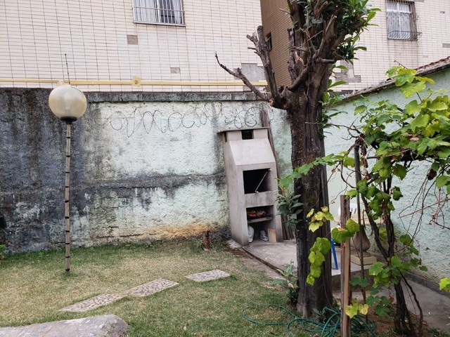 Casa à venda com 3 dormitórios em Santa rosa, Belo horizonte cod:4348 - Foto 6