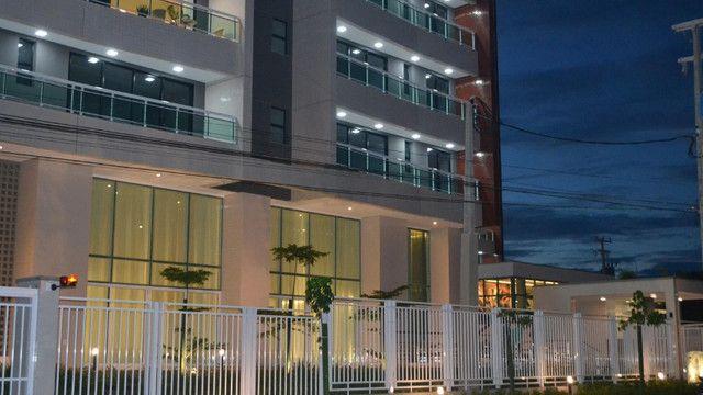 Cobertura Reserva Alpha Village 3 dormitórios Luciano Cavalcante - Foto 3