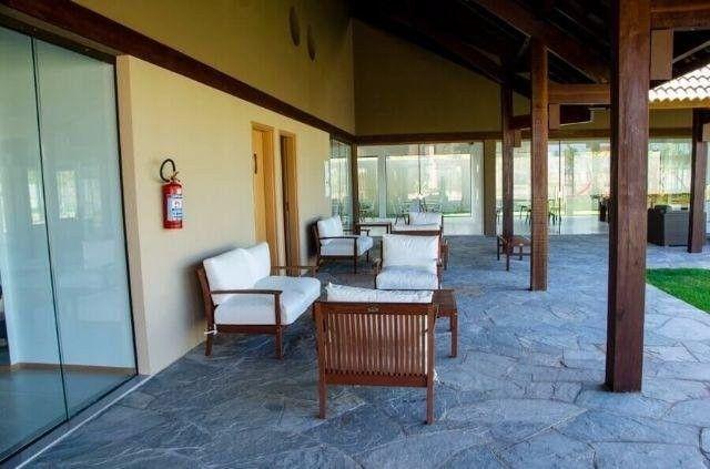 JCS7-Oportunidade melhor Bangalô de Muro Alto / Nui Supreme !!! - Foto 8