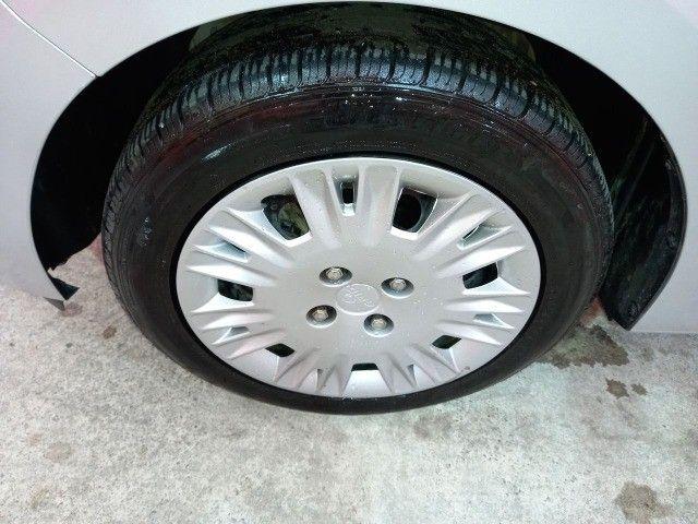 Ford KA 1.0 SE, pronto para você!! - Foto 7