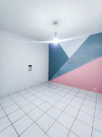 Salas disponíveis para aluguel  - Foto 10