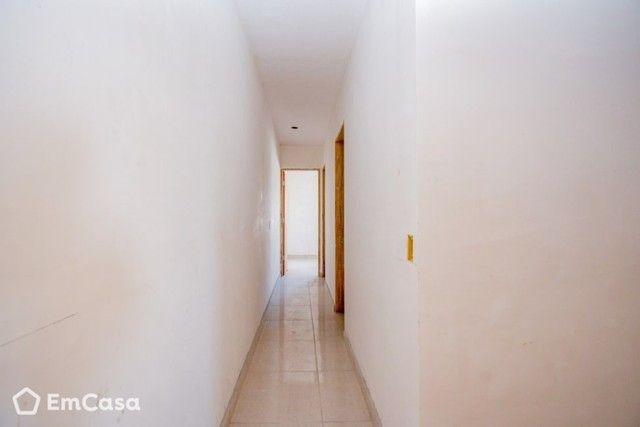 casa com 3 quartos em Colatina *karina* - Foto 5