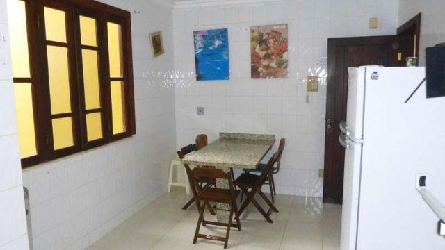 Casa 4 quartos condomínio, 4 suítes, Piatã, Salvador, Bahia - Foto 17