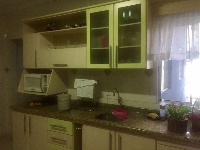Apartamento Todo Mobiliado Em Jaraguá Do Sul - Foto 9