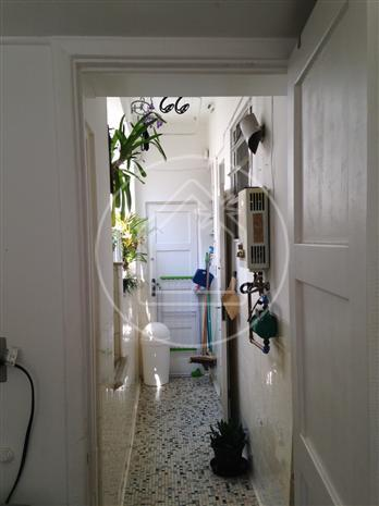 Apartamento à venda com 2 dormitórios em Jardim botânico, Rio de janeiro cod:830805 - Foto 16