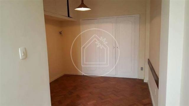 Apartamento à venda com 3 dormitórios em Copacabana, Rio de janeiro cod:805742 - Foto 6