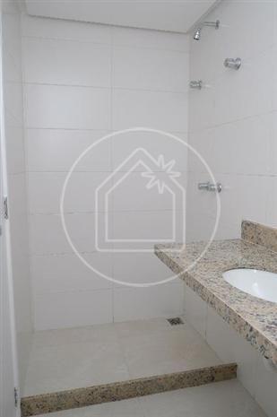 Apartamento à venda com 2 dormitórios em Botafogo, Rio de janeiro cod:827348 - Foto 7