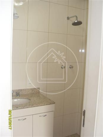 Apartamento à venda com 5 dormitórios em Flamengo, Rio de janeiro cod:816363 - Foto 18