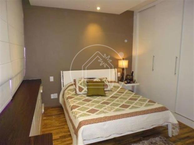 Apartamento à venda com 4 dormitórios em Ipanema, Rio de janeiro cod:759739 - Foto 13