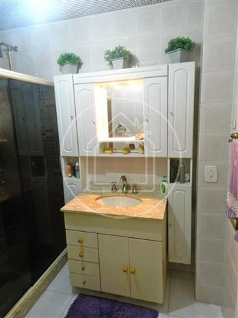 Apartamento à venda com 3 dormitórios em Copacabana, Rio de janeiro cod:545058 - Foto 15