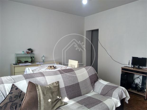 Apartamento à venda com 2 dormitórios em Moneró, Rio de janeiro cod:832326