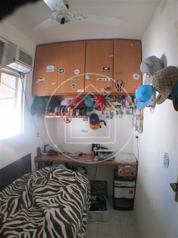 Apartamento à venda com 3 dormitórios em Copacabana, Rio de janeiro cod:545058 - Foto 20