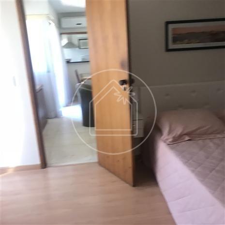 Loft à venda com 2 dormitórios em Ipanema, Rio de janeiro cod:833886 - Foto 19