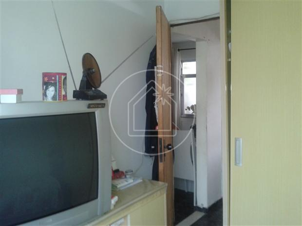 Apartamento à venda com 2 dormitórios em Cidade de deus, Rio de janeiro cod:742828 - Foto 8
