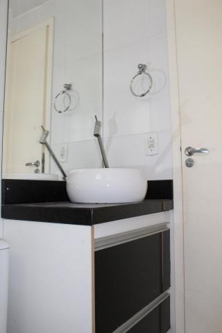 Buritis: 3 quartos, elevador, vaga livre coberta, lazer e ótimo preço. - Foto 12