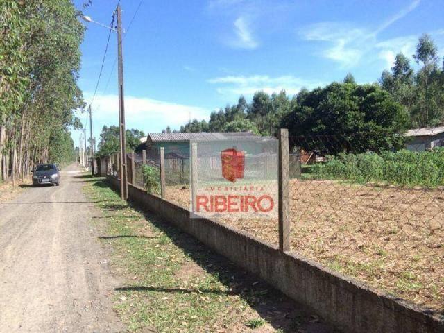 Casa residencial à venda, Caverazinho, Araranguá.