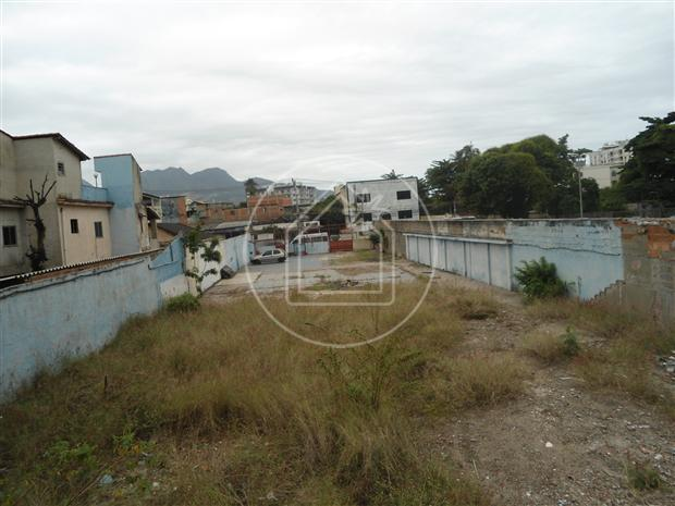 Terreno à venda em Taquara, Rio de janeiro cod:768294 - Foto 9
