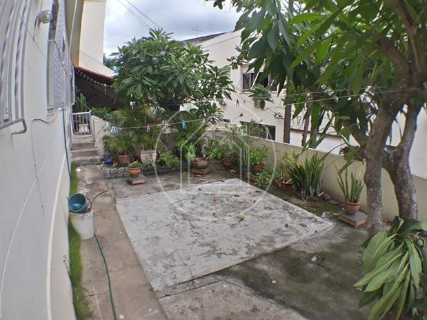 Apartamento à venda com 3 dormitórios em Jardim guanabara, Rio de janeiro cod:596785 - Foto 14