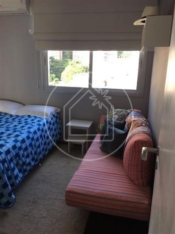 Apartamento à venda com 3 dormitórios em Ipanema, Rio de janeiro cod:793460 - Foto 14