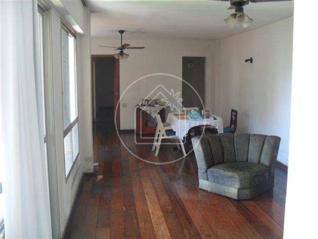 Apartamento à venda com 4 dormitórios em Copacabana, Rio de janeiro cod:819720 - Foto 5