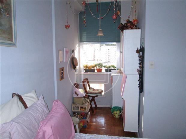 Apartamento à venda com 3 dormitórios em Copacabana, Rio de janeiro cod:545058 - Foto 10