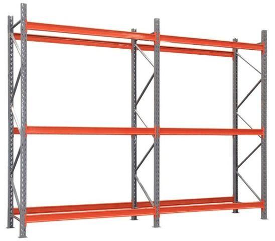 Porta Palete prateleiras para industria e comércio RJ