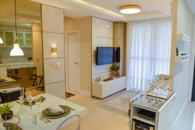 Apartamento com ótimas condições do mercado,subsídios de até 37 mil 992123951