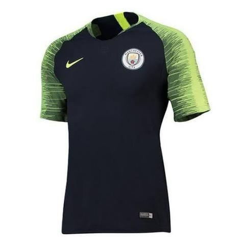 Camisa city