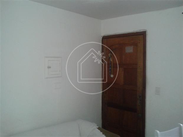 Apartamento à venda com 2 dormitórios em Cidade de deus, Rio de janeiro cod:742828 - Foto 17