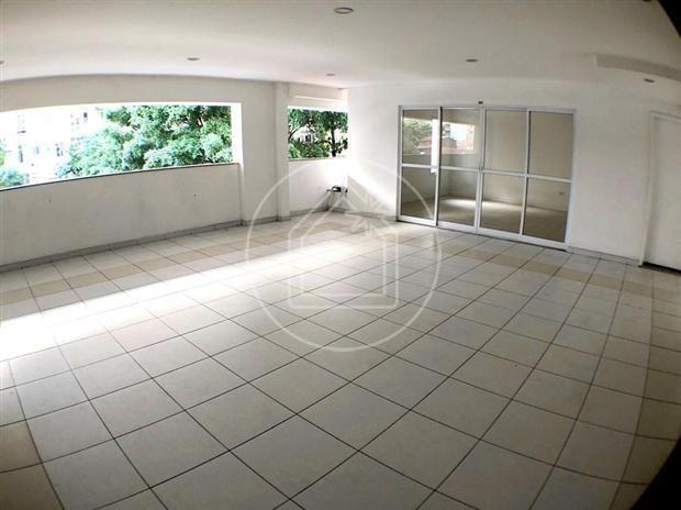 Apartamento à venda com 3 dormitórios em Botafogo, Rio de janeiro cod:831344 - Foto 2