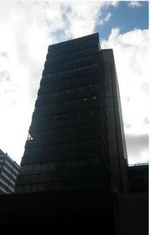 Sala comercial para locação, Centro, Porto Alegre.