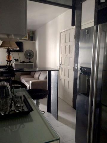 Apartamento em Petrópolis, próximo à Ladeira do Sol