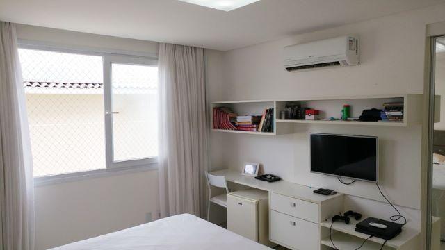 Casa 4 suítes, cond. Alphaville 2 Paralela, Salvador, Bahia - Foto 8