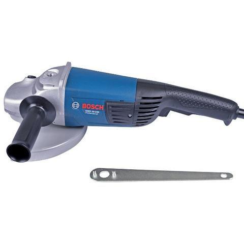 Esmerilhadeira GWS 20-230 Bosch