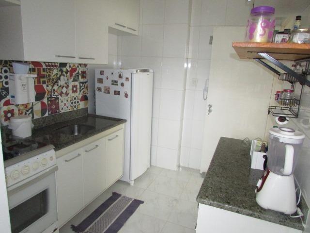 Apartamento Pituba - Foto 9
