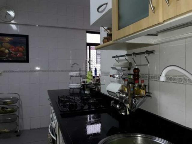 Apartamento à venda com 3 dormitórios em Vila da penha, Rio de janeiro cod:32117 - Foto 7