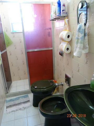 Apartamento no Jardim Guanabara 03 quartos - Foto 6