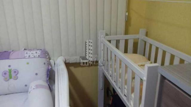 Apartamento à venda com 3 dormitórios em Vista alegre, Rio de janeiro cod:32113 - Foto 10