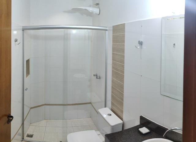 Suite mensal - Foto 5